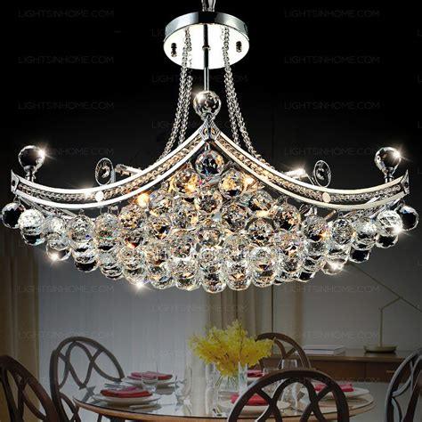 Cheap Chandeliers by 20 Chandeliers That Are Top Of The Line