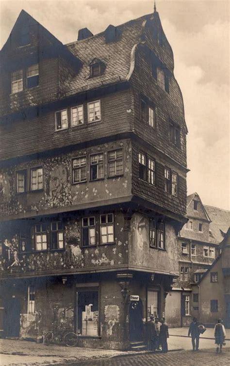 309 besten Mein Frankfurt Bilder auf Pinterest