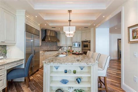 kitchen design naples fl kitchen decorating and designs by 41 west naples 4516