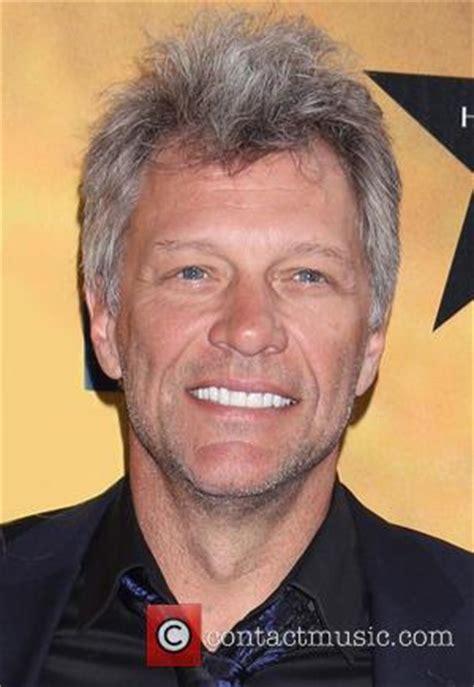 Jon Bon Jovi Pays Tribute Tragic Teen