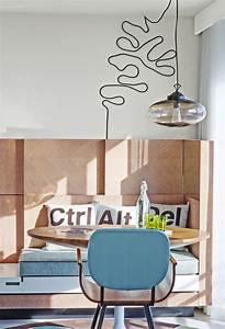 Light Und Living : best 25 plug in pendant light ideas on pinterest edison lighting bedroom rustic light bulbs ~ Eleganceandgraceweddings.com Haus und Dekorationen