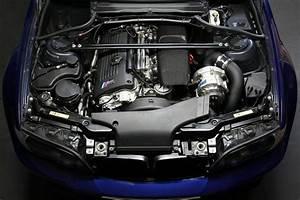 Bmw E46 M3 Motor : bmw m3 e46 g power tuning auto ~ Kayakingforconservation.com Haus und Dekorationen