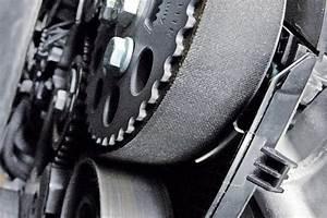 Zahnriemen Audi A4 : audi a4 gebrauchtwagen test ~ Jslefanu.com Haus und Dekorationen