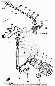 diagram] yamaha golf cart governor diagram full version hd quality governor  diagram - jmnetworkwiringm.eventours.it  eventours.it