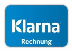 Kauf Auf Rechnung Klarna : startseite perfect you 24 ~ Themetempest.com Abrechnung
