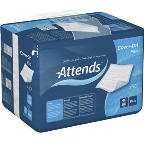 underpads underpad wholesale trader from chennai