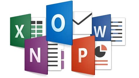 microsoft word clipart for mac top tips for word for mac 2016 macworld uk