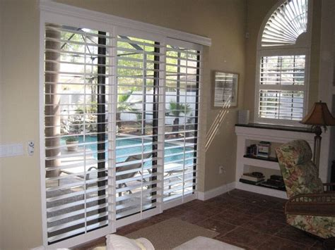 blooming pictures  plantation shutters living room beach