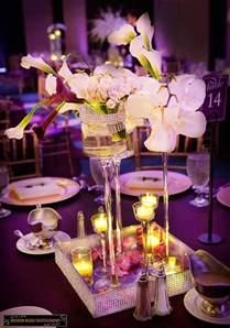 wedding centerpiece ideas centerpieces for wedding favors ideas