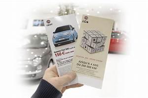 Emprunt Voiture : budget automobile cr dit ou leasing l 39 argus ~ Gottalentnigeria.com Avis de Voitures