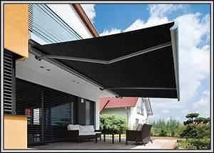 Balkon Markise Elektrisch : klemm markise balkon markise balkon ohne bohren attraktiv ~ Lizthompson.info Haus und Dekorationen