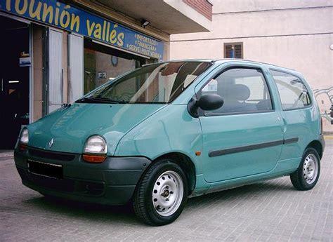 renault twingo 1993 theme cute car hall of fame 1993 renault twingo