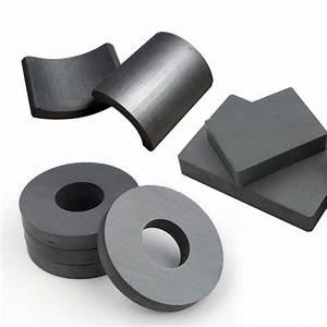 Ferrite Magnets – Ningbo Xinlijie international trading co ...