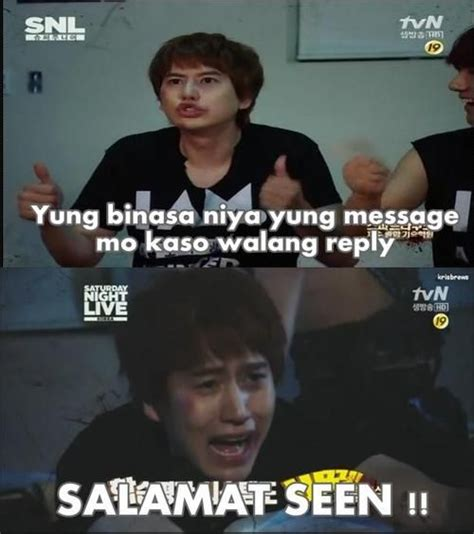 Tagalog Memes - tagalog memes tumblr tagalog memes pinterest search meme and tumblr