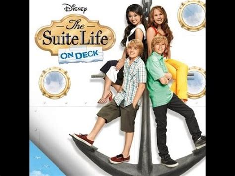 suite on deck characters now suite on deck cast then and now