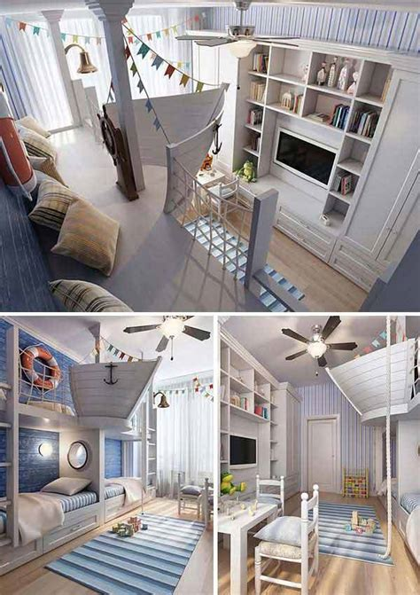 21 mindbogglingly beautiful tale bedrooms for