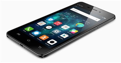 harga vivo  vivo smartphone android terbaru maret