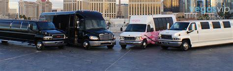 Limo Rental Vegas by Limousine Service Rental Vegas Vip