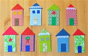 Things to Make and Do, Crafts and Activities for Kids ...