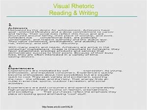 Visual Rhetoric Essay My Favorite Teacher Essays Analyzing Visual  Analyzing Visual Rhetoric Essay
