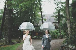best wedding umbrellas With umbrella wedding photos
