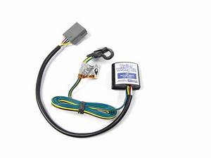 Land Rover Trailer Wiring Kit  Part   9439c