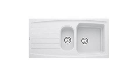 www franke kitchen sinks franke atmosfera atg 651 synthetic sink 1671