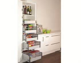 pull out kitchen storage ideas pull out kitchen storage ideas http au lifestyle yahoo better homes gardens renovation