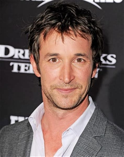ER Star Noah Wyle Arrested in D.C. Protest - Us Weekly