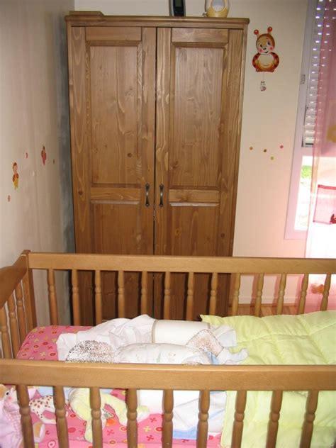 chambre bébé d occasion chambre enfant ikea chambre ikea chambre decoration