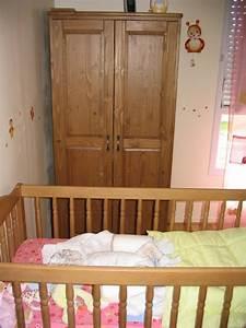 Chambre De Bébé Ikea : chambre enfant ikea chambre bureau ikea toujours loyale ~ Premium-room.com Idées de Décoration