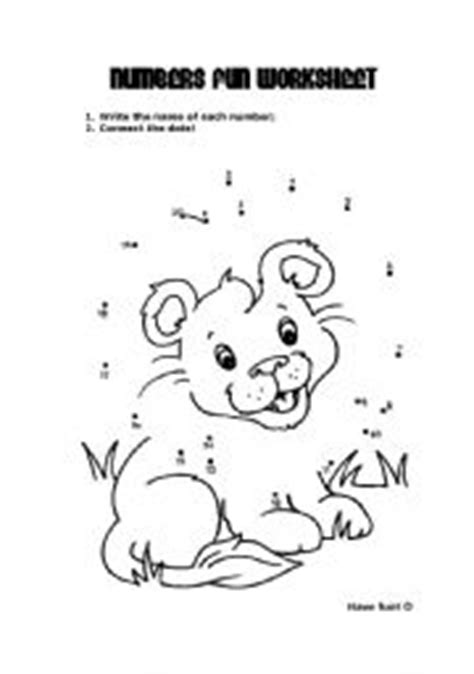 13 best images of 6 year worksheets animal