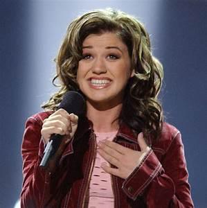 American Idol Coming Back To TV Toronto Star