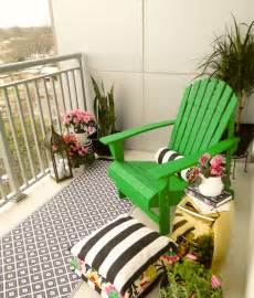 diy bedroom decorating ideas on a budget small balcony design ideas photos and inspiration