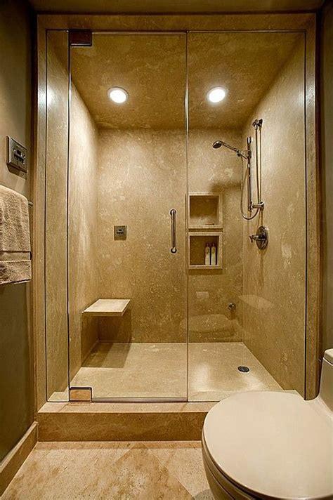 Modern Bathroom Zillow by Slab Shower Stall Modern 3 4 Bathroom Found On