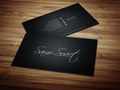My Personal Business Card Design Usb Business Card Bulk Template To Print London Uk Sketch Minimal Best Software 2018 Ukuran Coventry