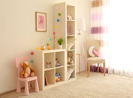 lino chambre lino chambre enfant tapis enfant 100x165 cm chambre