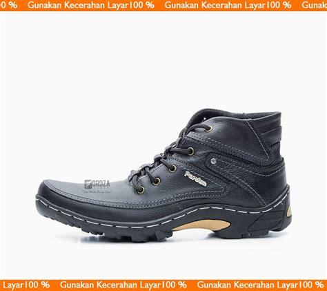 Jual Sepatu Pria Sepatu jual sepatu boot pria sepatu boots kulit boot model