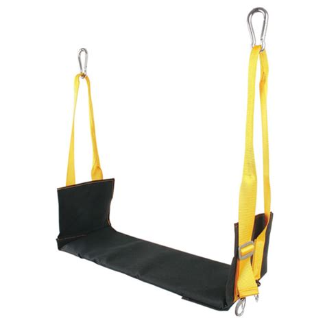 Bosuns Chair Hire by Bosuns Chair 400040 Safety Gt Safety Gt Blacktown