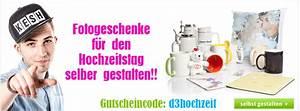 Fotogeschenke Auf Rechnung : f rstenwalde tassen bedrucken und t shirtdruck ~ Themetempest.com Abrechnung