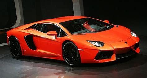 how much is a lamborghini aventador s roadster how much is a lamborghini aventador quora