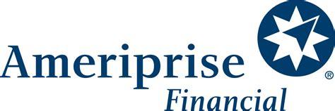 Ameriprise Financial – Downtown