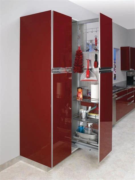 innovative kitchen storage kitchen storage ideas modern kitchen cabinetry other 1867
