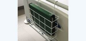 Hanging Chart Holders Bed End Or Wall Mounted Patient Record Chart Systems Baskets