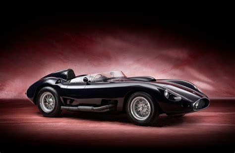 vintage maserati bensberg classic cars captured by photographer ren 233 staud
