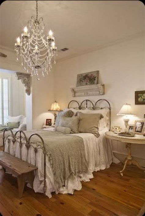 Vintage Bedroom Furniture by 30 Shabby Chic Bedroom Ideas Decor And Furniture For