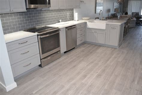 furniture decor tile that looks like wood buy tile that