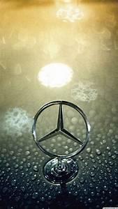 Download Mercedes Iphone Wallpaper Gallery