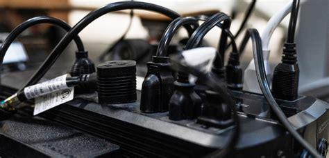 surge protectors electronics protect mr electric