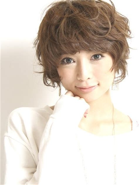 cute japanese bob haircut hairstyles weekly